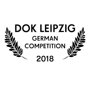 DOK Leipzig 2018 German Competition