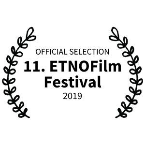 11. ETNOFilm Festival 2019