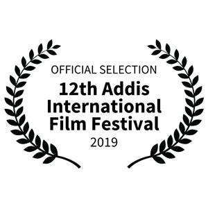12th Addis International Film Festival 2019