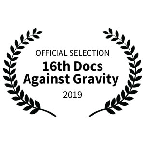 16th Docs Against Gravity 2019
