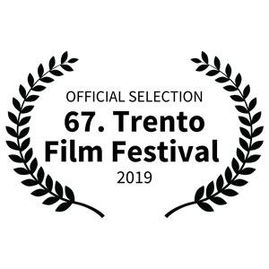 67. Trento Film Festival 2019