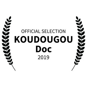 KOUDOUGOU Doc 2019